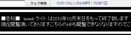 dv_0055d.jpg