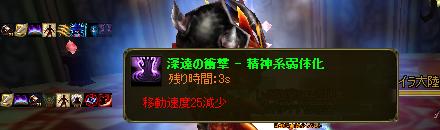 ai_0003f.jpg