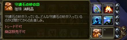 ai_0007b.jpg