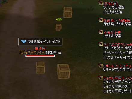 ai_0010i.jpg