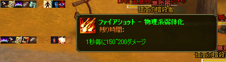 ai_0014h.jpg