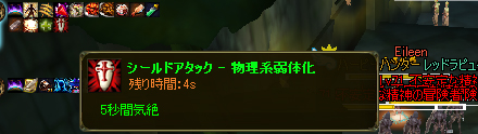 ai_0087d.jpg