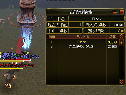 ai_0094b.jpg