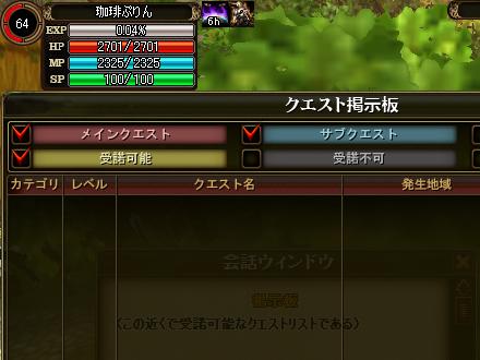 ai_0100a.jpg