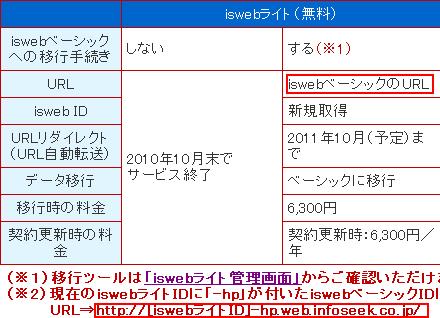 dv_0055c.jpg